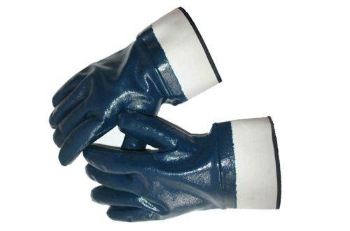 Full Coated Gloves